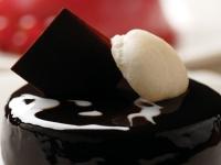 Üdvözöljük az Elit Csokoládé Magyarország honlapján!